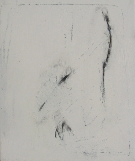 8. akrilika,karvouno se kamba 24x30cm